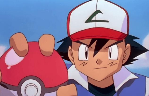 pokemon-new-era-ash-ketchum-hat.png