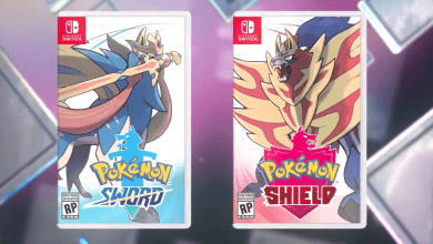 Photo of Pokemon Sword & Shield New Trailer Shows New Pokemon, New Gym Leaders and More