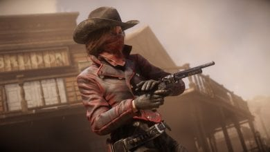 Photo of Red Dead Redemption 2 is coming to PC, Rockstar Confirms