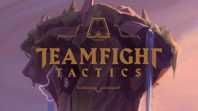 Photo of Riot Games Announced the Arrival of Teamfight Tactics to Mobile