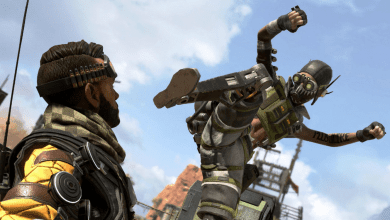 Photo of Apex Legends Cross-Play beta between PC, PS4 and Xbox One arrives on October 6th