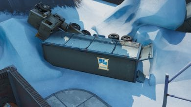 Photo of Fortnite: Where to Search Chests Inside Containers With Windows