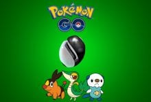 Pokemon Go List of All Unown Events 2019 Edition