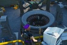 Battlefield V Tides of War Chapter 2: Lightning Strikes #4