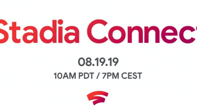 Photo of Google Second Stadia Connect Goes Live Today August 19