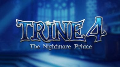 Photo of Trine 4 – Release Date Reveal Trailer