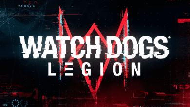 Photo of NVIDIA Reveals Watch Dogs: Legion with Ray Tracing