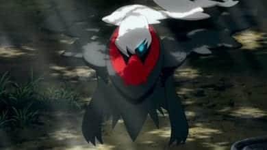 Photo of Rumors Pokemon Go Darkrai Debut Halloween Event