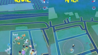 Photo of UPDATE Pokemon Go Loss of Spawns, TGR Leader Stops and Grunts Worldwide, Players are not Happy
