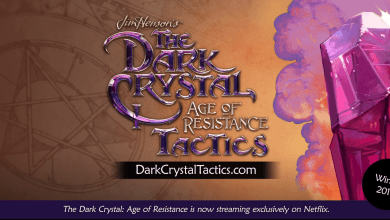 Photo of Dark Crystal: Age of Resistance Tactics Coming to PS4, Xbox One and PC Winter 2019