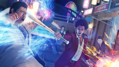 Photo of Yakuza: Like a Dragon is Coming to PS4 in 2020