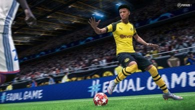 Photo of Fifa 20 Title Update 4 brings some huge changes