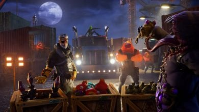 Photo of Epic Games Confirms the Chapter 2 Season 2 Two-Week Delay After It Was Leaked