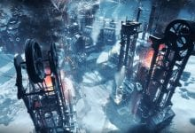 Photo of Frostpunk is now available on PS4 and Xbox One