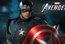Photo of Marvel's Avengers Campaign Will Last 10-12 Hours