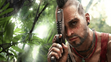 Photo of Rumors The Next Far Cry game to be Called Far Cry: Frenzy and is Free-to-Play