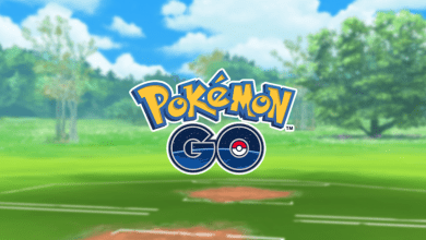 Photo of Pokemon Go Battle League Feature Coming in 2020