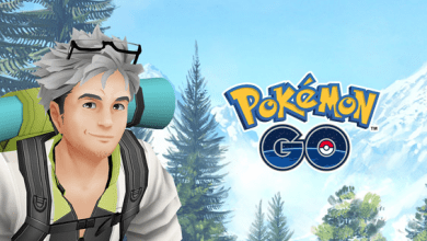 Photo of Pokemon Go November and December 2019 Field Research Guide