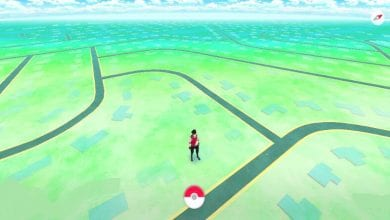 Photo of Pokemon Go Seven Months Without a Single Spawn, Let's Help our Fellow Trainers
