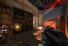 Photo of Riot Games announced a new tactical FPS, Codename Project A