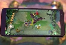 Photo of Teamfight Tactics is coming to mobile in Q1 2020