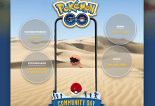 Photo of Pokemon Go Niantic Compensate for Trapinch Community Day Issues