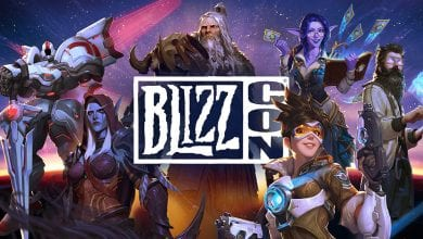 Photo of BlizzCon Online announced for February 2021