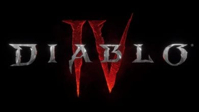 "Photo of Diablo IV Will Have ""Some Sort"" of Microtransactions"
