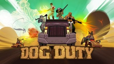 Photo of RTT Dog Duty Is Free-To-Play This Week