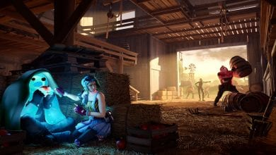 Photo of Fortnite v11.40 Arrives Tomorrow, Schedule