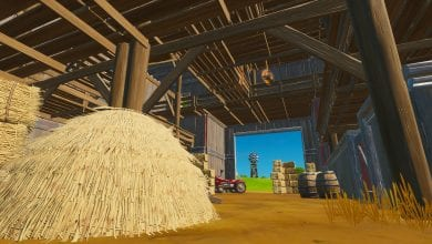 Photo of Fortnite's Chapter 2, Season 1 Prolonged to February 20