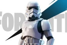 Photo of Fortnite Star Wars Challenges, Lightsabers and Guides