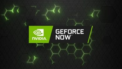 Photo of GeForce NOW Brings Cloud to PC Gaming