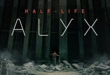 Photo of Half-Life: Alyx May Also Arrive to PSVR at a Later Stage