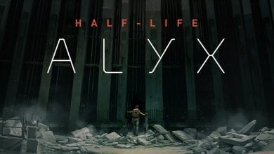 Photo of Half-Life: Alyx Announcement Trailer, Prequel to Half-Life 2