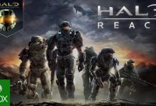 Photo of Halo: Reach Coming To PC This December