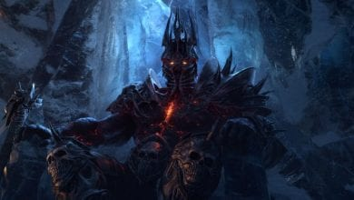 Photo of World of Warcraft: Shadowlands Details, Pre-Order and more