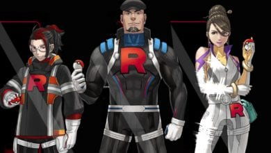 Photo of UPDATE Pokemon Go How to Beat Team Go Rocket Leaders Cliff, Sierra and Arlo, New Lineups Added