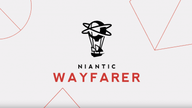 Photo of Pokemon Go Niantic Wayfarer, PokeStop and Gym Nominations Guide