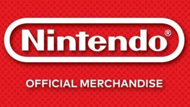 Photo of Nintendo Gets Its Own Amazon Storefront