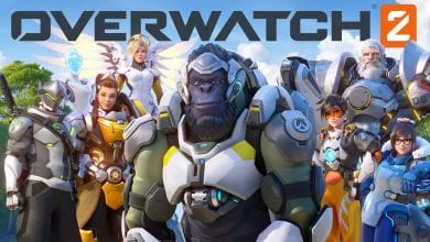 Photo of Overwatch 2 Officially Revealed at BlizzCon 2019 – Announce Cinematic & Gameplay Trailer