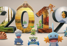 Photo of Pokemon Go December Community Day Guide 2019