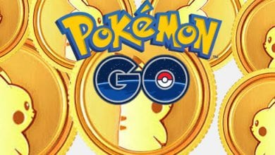 Photo of Pokemon Go: Niantic Support May add 1 PokeCoin to your Account