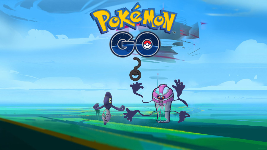 Pogo Halloween 2020 Pokemon Go Yamask Removed from the Spawn Pool, it was Intended to