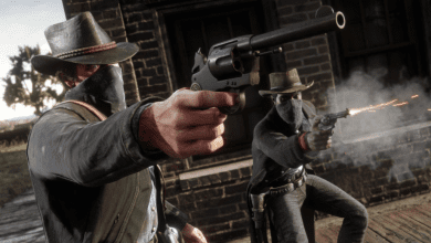 Photo of Red Dead Redemption 2 Coming to Steam December 5
