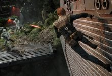 Photo of Star Wars Jedi: Fallen Order Reviews To Be Concealed Until Launch