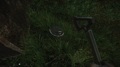 Photo of Escape From Tarkov's Buried Stashes Are Still Being Discovered