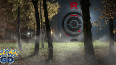 Photo of Pokemon Go Team Go Rocket Day Field Research Tasks and Rewards