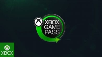 Photo of Microsoft Brings New Games To Xbox Game Pass