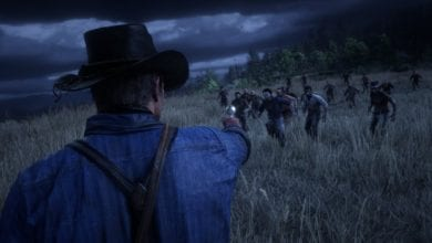 Photo of Red Dead Redemption 2 Zombie Mod Incoming?